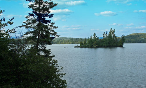 15--lac_brule